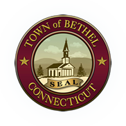 we blog about the wildlife issues in the town of Bethel Connecticut